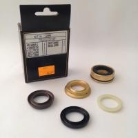 Ремонтный комплект KIT №29 для насоса INTERPUMP