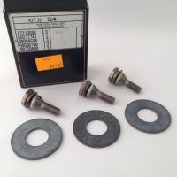Ремонтный комплект KIT №54 для насоса INTERPUMP