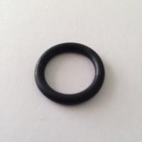 Кольцо резиновое уплотнительное круглого сечения 016-021-30-2-2