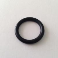 Кольцо резиновое уплотнительное круглого сечения 018-023-30