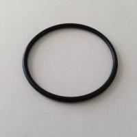 Кольцо резиновое уплотнительное круглого сечения 036-039-19-2-2