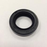 Манжета резиновая армированная шатуна 2.2-22х35х8 (сальник) WLK