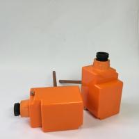 Термостат TR 2 L 100 mm 70?130 °C 7Р2
