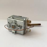Термостат TR2 50-230 теплообменника
