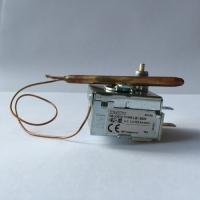 Термостат LS1 230 теплообменника