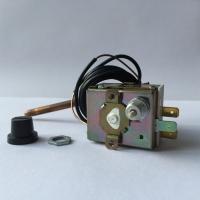 Термостат TR2 LS1-100°C безопасности