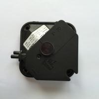 Прессостат DUNGS LGW3A1 диффузора