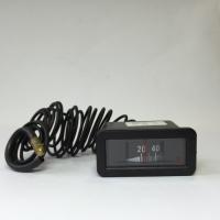 Термометр прямоугольный RETT.RE 120° L3000
