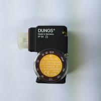 Прессостат DUNGS GW150A6
