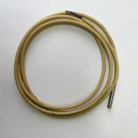 Датчик температуры кабельный LANDIS QAZ 21.5220 (Siemens)