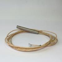 Резистор насоса подогр D8X60 150W 230V HT45608