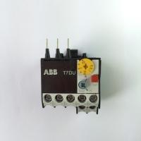 Реле тепловой защиты ABB T7DU 1,6 - 2,4 A
