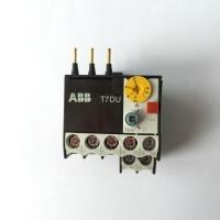 Реле тепловой защиты ABB T7DU 6-9A