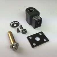 Электроклапан насоса SUNTEC N 991435 SUD BP-102