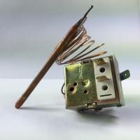 Термостат IMIT LS1/1 100° L3000